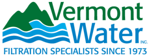 Vermont Water Inc